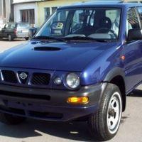 Referenzen PB Fahrzeugpflege